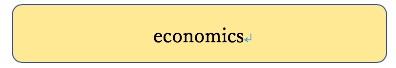 経済_本講座_英語_