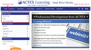 Actex1_small_cap_en