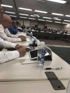 OECD2